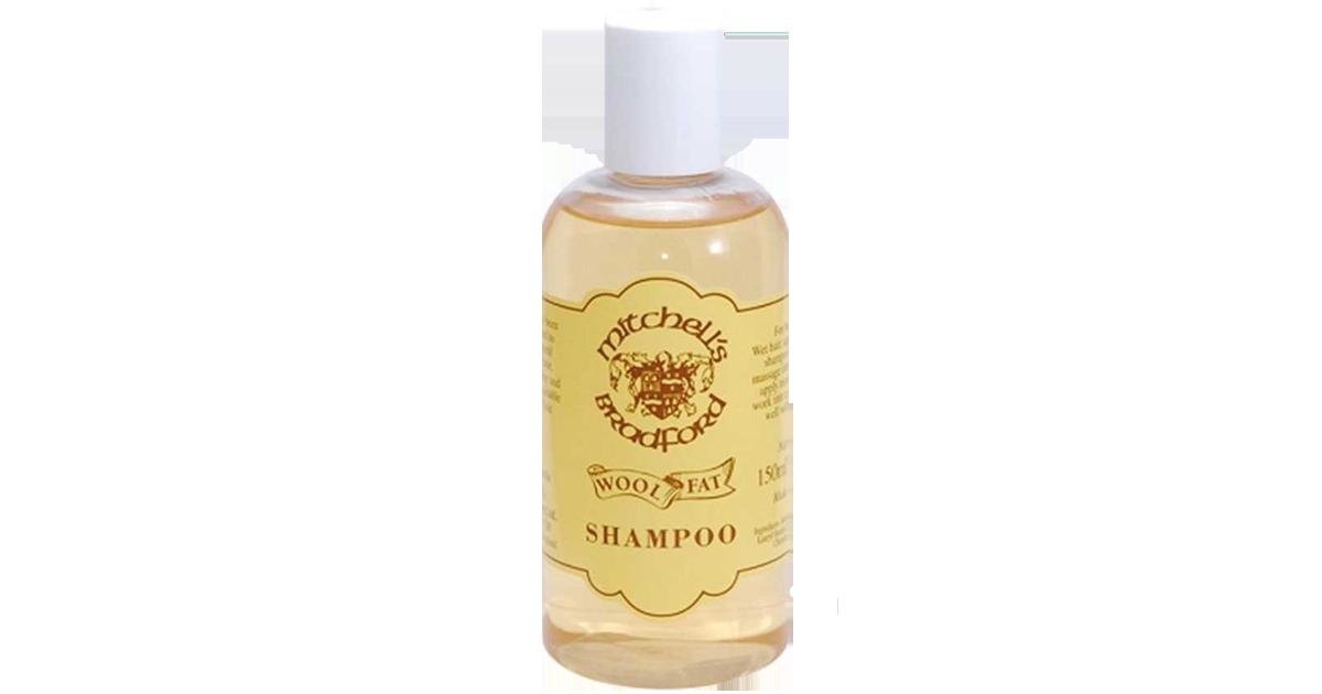 Complete-Sheep-Shoppe-Mitchells-Shampoo