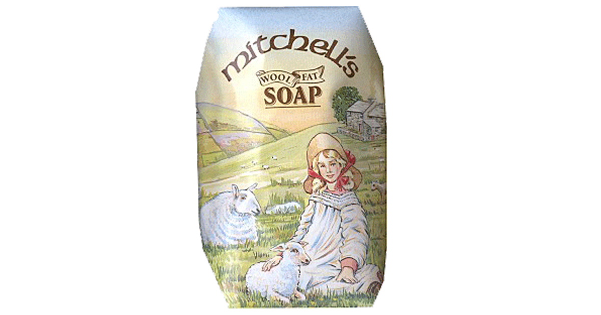 Complete-Sheep-Shoppe-Mitchells-Wool-Fat-Soap