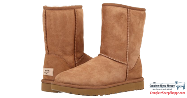 Complete-Sheep-Shoppe-UGG-Classic-Short-Sheepskin-Boot-II-Chestnut