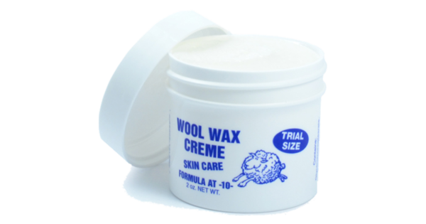 Complete-Sheep-Shoppe-Wool-Wax-2oz