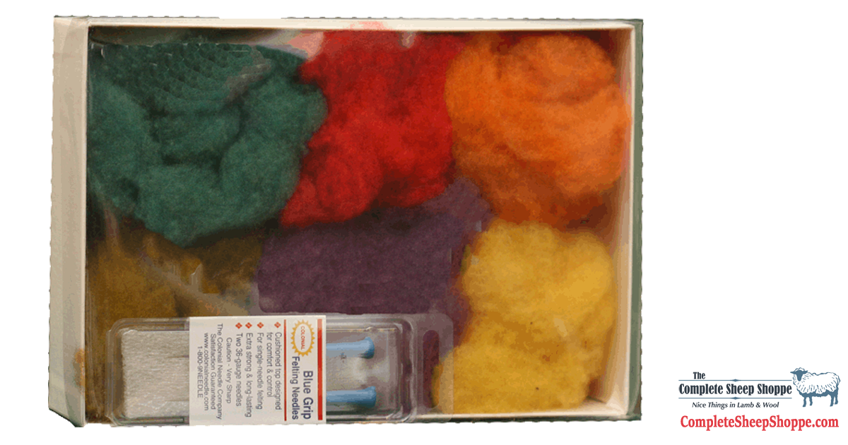 Complete-Sheep-Shoppe-Felting-Kit-with-Needles