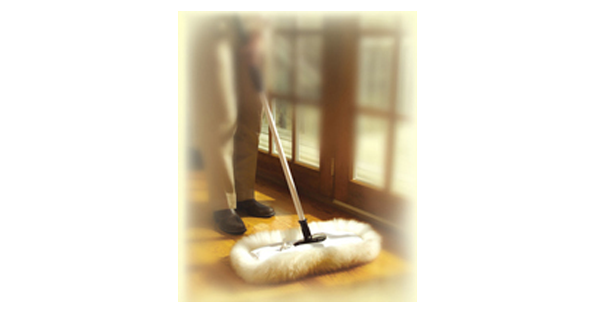 Complete-Sheep-Shoppe-Hardwood-Floor-Dust-Mop