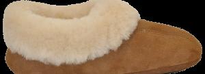 Complete-Sheep-Shoppe-Qwaruba-cabin-slippers-1