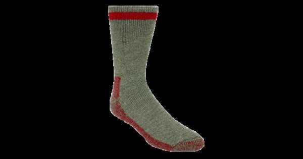 Complete-Sheep-Shoppe-WigWam-Canada-Socks