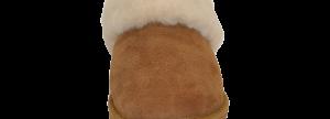 Complete-Sheep-Shoppe-Qwaruba-Flamingo-2