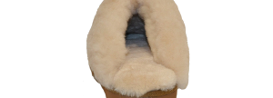 Complete-Sheep-Shoppe-Qwaruba-Flamingo-3