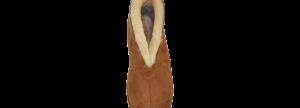 Complete-Sheep-Shoppe-Savannah-Hardsole-Slipper-by-Qwaruba-3