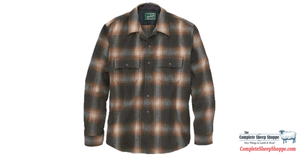Complete-Sheep-Shoppe-Bering-Wool-Shirt