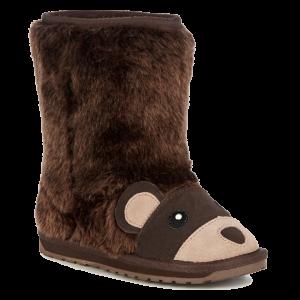 Complete-Sheep-Shoppe-Emu-Brown-Bear-2