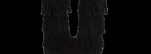 Complete-Sheep-Shoppe-Minnetonka-Fringe-Boots-Black