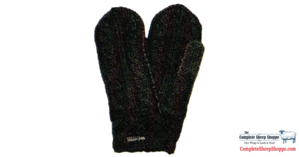 Complete-Sheep-Shoppe-Everest-Design-Cable-Mitten