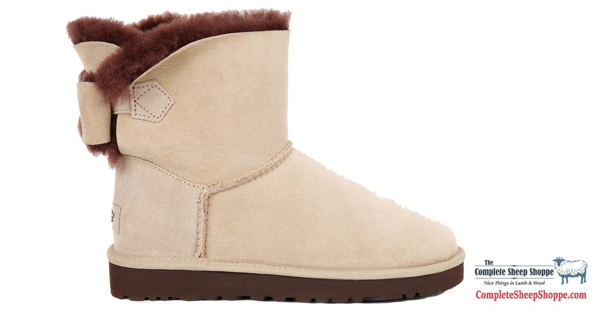 Complete-Sheep-Shoppe-UGG-Naveah-Boot
