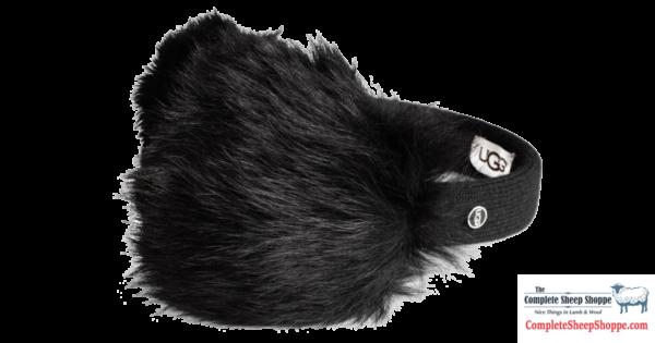 Complete-Sheep-Shoppe-UGG-Fuzzy-Earmuff