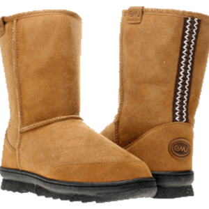 Emu - Outback Boots